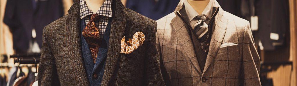 Kleidersack Anzugtasche Anzug