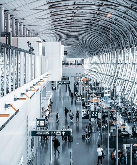kleidersack anzughülle für business reise transport