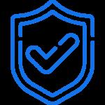 kleidersack anzugtasche logo (2)