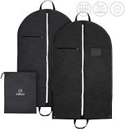 FiRiO Kleidertasche Kleidersack Anzug Business Anzugtasche