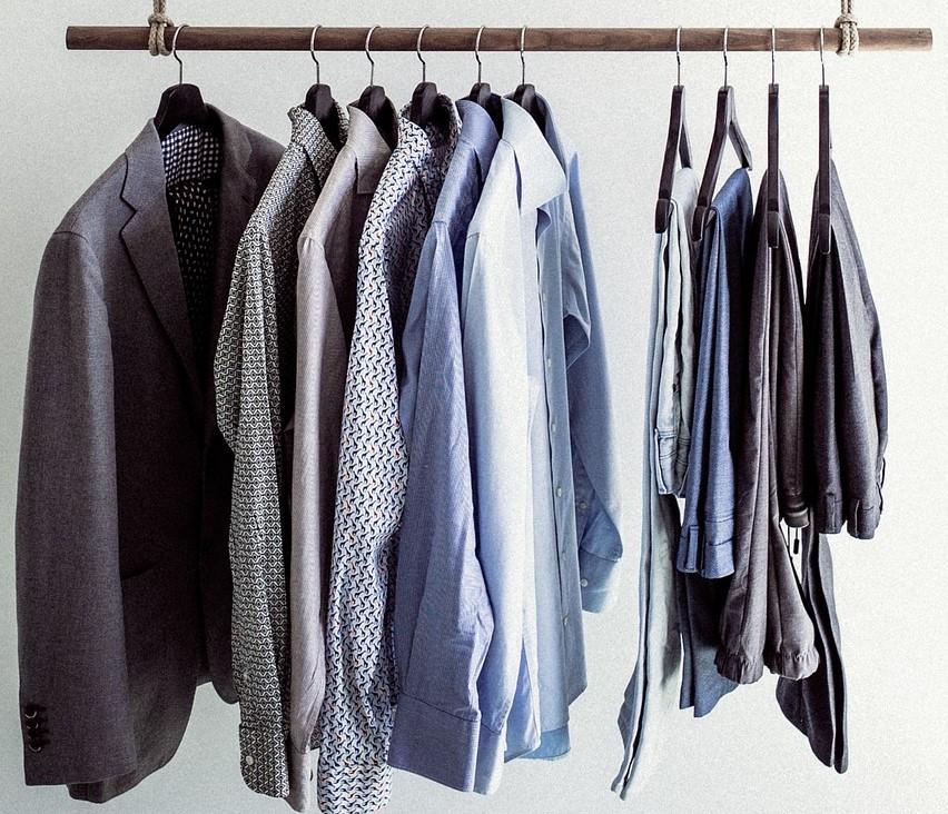 kleidersack anzug hemd kleid business kleidertasche